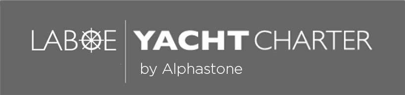 Laboe-Yachtcharter